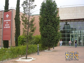 universidad talavera