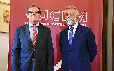Politicos Talavera