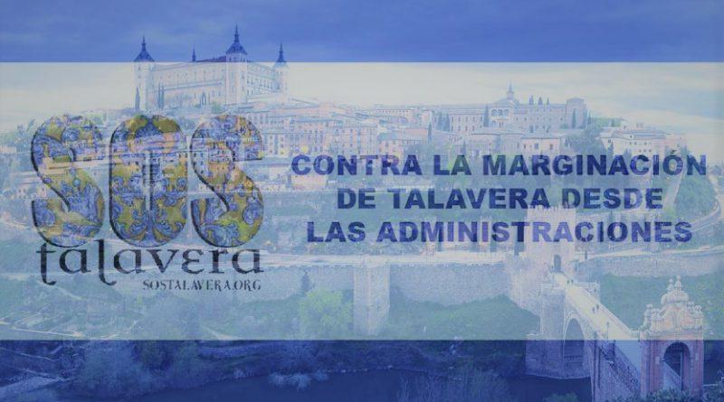 toledo-talavera-manifestacion-sos-marginacion-comarca