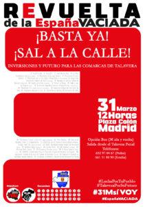 https://www.sostalavera.org/wp-content/uploads/2019/03/CARTEL-OFICIAL-REVUELTA-ESPAÑA-VACIADA-TALAVERA-SOS-SOSTALAVERA-COMARCA-PUEBLOS